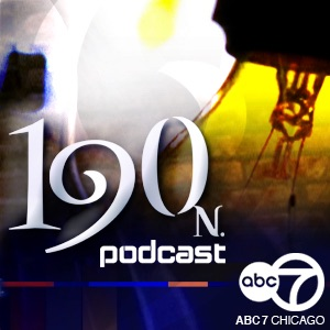 ABC7 Chicago - 190 North