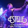 Estelle: Live @ LiveDEMO Berlin 5 Years Anniversary - EP, Estelle