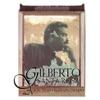 A Dos Tiempos de un Tiempo, Gilberto Santa Rosa