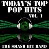The Smash Hit Band - Dynamite  Taio Cruz Party Jam Mix