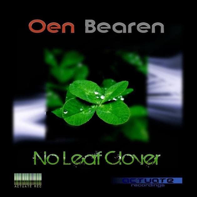 Metallica no leaf clover mp3 скачать бесплатно