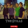 On Live 105 - The Stills - Single, The Stills