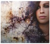 Flavors of Entanglement (Deluxe Edition), Alanis Morissette