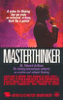 Masterthinker (Abridged Nonfiction) - Dr. Edward de Bono