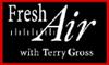 Fresh Air, David Sedaris (Nonfiction) - Terry Gross