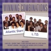 Winning Combinations: Atlantic Starr & L.T.D.