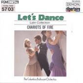 [Download] Ballroom Jive MP3