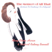 The Memory of All That: Gershwin On Broadway & in Hollywood