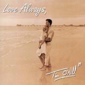 Love Always (Reprise)
