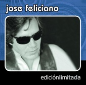 Edición Limitada: José Feliciano