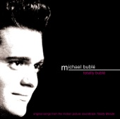 Totally Bublé - EP - Michael Bublé