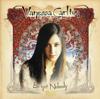 A Thousand Miles - Vanessa Carlton