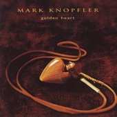 Mark Knopfler - Cannibals artwork