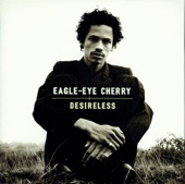 Eagle-Eye Cherry - Save Tonight Grafik