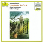 Symphony No. 3 in F, Op. 90: III. Poco allegretto