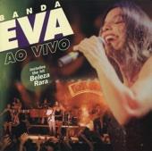 Ouça online e Baixe GRÁTIS [Download]: Eva MP3