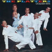 The Platters: Golden Hits