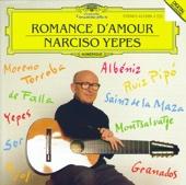 Jeux Interdits (Romance)