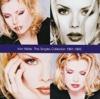 Kim Wilde: The Singles Collection (1981-1993)