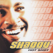 Hot Shot (U.K. Version)