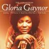 Gloria Gaynor - I Will Survive kunstwerk