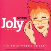 Je suis votre idole : Le best of Sylvie Joly