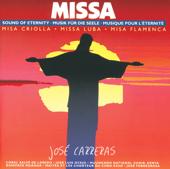 Anonymous: Missa - Sound of Eternity
