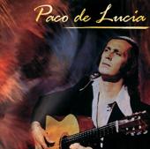 The Best of: Paco de Lucía