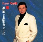 Karel Gott: Seine größten Hits