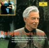 Vivaldi: The Four Seasons & L'estro armonico - Bach: Brandenburg Concertos Nos. 3 & 5, Suite No.3