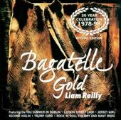 Bagatelle Gold