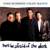 [Download] Don't Be Afraid of the Dark MP3
