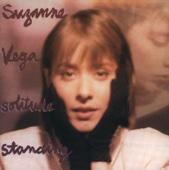 Suzanne Vega - Luka  arte