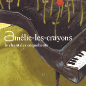 Le Chant Des Coquelicots - EP