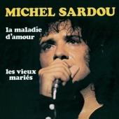 [Download] La Maladie D'amour MP3
