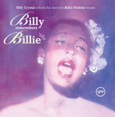Download Billie Holiday - I'll Be Seeing You