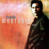 Ricardo Montaner - Para Llorar ilustración