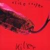 Dead Babies - Alice Cooper