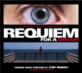 Requiem for a Dream (Soundtrack from the Motion Picture)