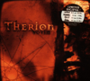 Therion - Clavicula Nox artwork