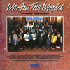 U.S.A. for Africa - We Are the World Grafik