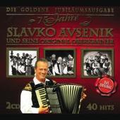 75 Jahre Slavko Avsenik und seine Original Oberkrainer