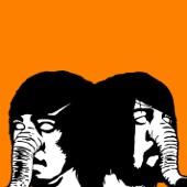 Better Off Dead - Single cover art