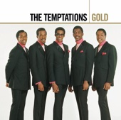 The Temptations - Papa Was a Rollin' Stone Grafik