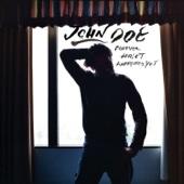 Forever Hasn't Happened Yet - John Doe
