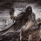 Falconer cover art