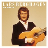En kväll i juni - Lars Berghagen