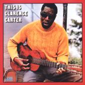 Download Clarence Carter - Slip Away
