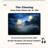 The Clearing (Caney Creek, Kansas, April 16, 1990)