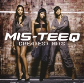 Mis-Teeq: Greatest Hits